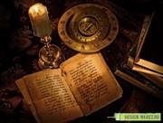 Любовная магия приворот гадание в Одессе!Услуги гадалки в Одессе
