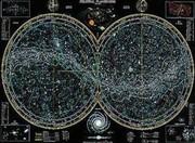 Консультации профессионального астролога.
