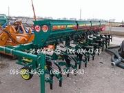 Культиватор прополочный КРН-5.6 Харвест 560 Harvest 560