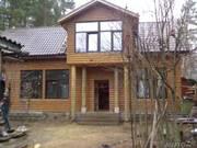 Дом построю в Донецке. Строительство домов. Веранды,  пристройки.