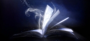 Гадание. Любовная магия