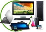 Цифровая и IT-техника