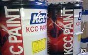 полиуретановая краска-hempel, international, kcc, sigma