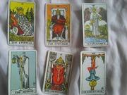 гадаю на таро картах магические услуги помощь приворот отворот успех здоровье